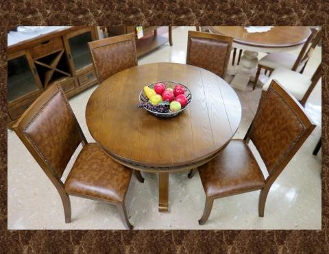 Miltonu0027s Home Of Fine Furniture