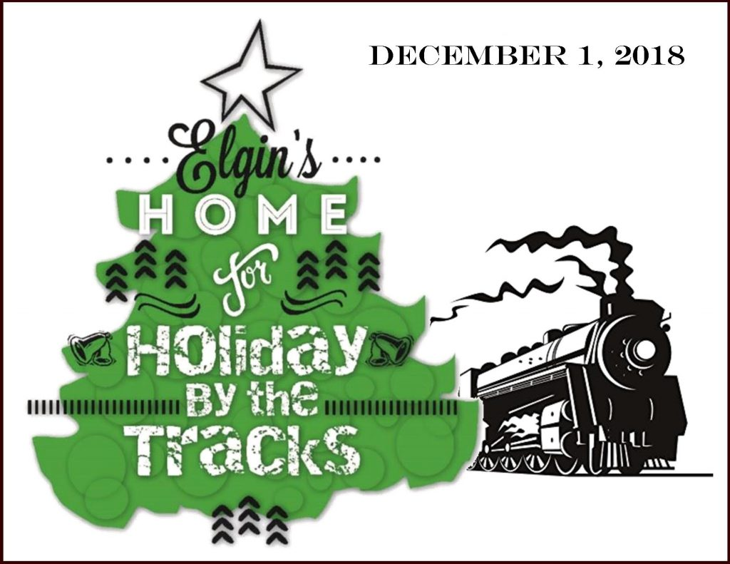 HolidaybytheTracks banner