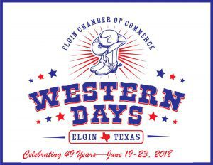 Wester Days logo