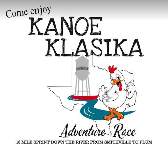 Kanoe Klasika logo