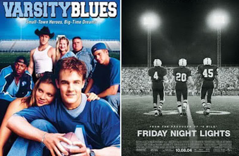 varsity-blues-vs-friday-night-lights-780x510