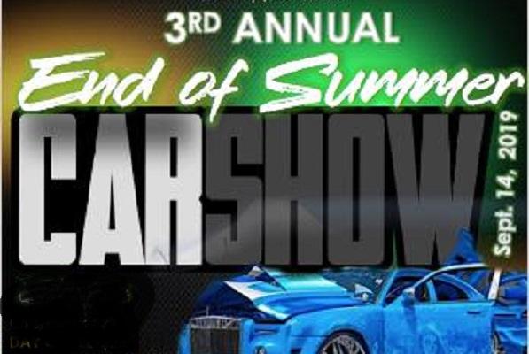 Rockne-End-of-Summer-Car-Show-2019