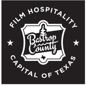 Film hospitality  Capital of Texas