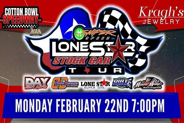 Lonestar Calendar 2021 Lonestar Stock Car Tour 2021   Explore Bastrop County
